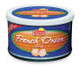 Frito Lay® French Onion Dip 8.5 oz Can