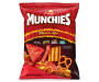 Frito-Lay® Munchies® Flamin' Hot® Snack Mix 8 oz. Bag