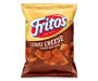Fritos® Chili Cheese Corn Chips 10.25 oz. Bag
