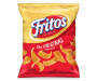 Fritos  Corn Chips The Original 4 - 1/4 Oz