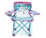 Frozen Fold N Go Chair