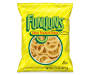 Funyuns Onion Flavored Rings 2.38 oz. Bag