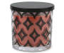 GB 14OZ CANDLE CEDAR & SAGE