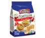 GIULIA CHEESE TORTELLINI 8.8OZ