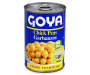 GOYA CHICK PEAS 15.5OZ-FEATURE