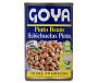GOYA PINTO BEANS-FEATURE