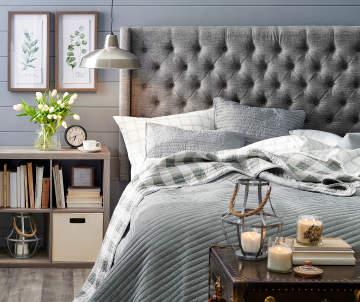 Home Decor Throw Pillows Wall Art More