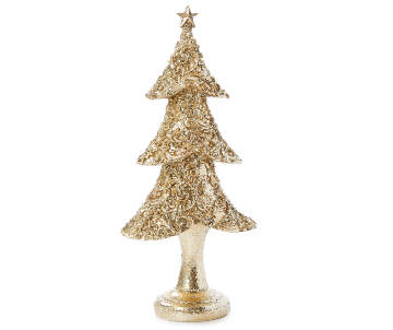 non combo product selling price 120 original price 120 list price 120 - Outdoor Christmas Decorations Nj