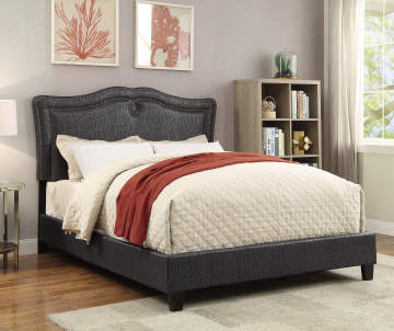 furniture clearance weekly deals big lots 14546 | product chain 5d