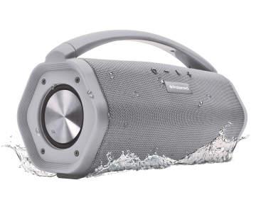 Speakers: Wireless, Soundbars, Portable & More | Big Lots