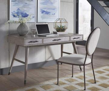 Computer Desks: Corner Desks and Office Desks   Big Lots