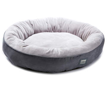 Pet Supplies Dog Beds Kennels Litter Boxes Amp More Big