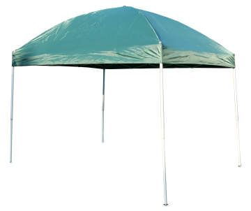 Tailgate Tents - Pop-Up Tailgate Tents & Canopies | Big Lots