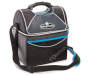 Gripper 22-Can Blue Cooler Bag