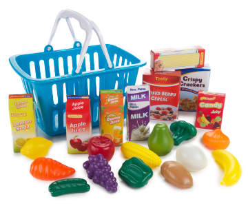 Pretend Play Sets Play Kitchen Amp Food Sets Big Lots