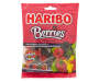 HARIBO BERRIES 5 OZ