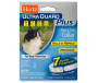 HARTZ ULTRAGUARD F&T COLLAR CAT