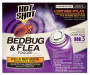 HOT SHOT BEDBUG FOGGER
