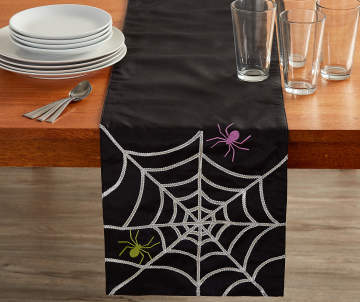 Halloween Shop: Halloween Decorations & More | Big Lots