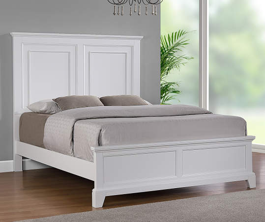 Queen King Bed Frame Big Lots