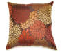 Harvest Rapture Decorative Throw Pillow Silo Image