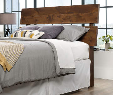 half off d6072 4ce3a Headboards and Footboards | Big Lots