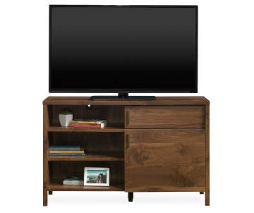 Save On Furniture Collections For Every Room Big Lots