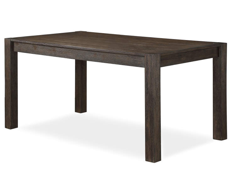 Stratford Hayden Dining Table