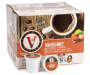Hazelnut Single Serve Brew Cups, 42-Pack
