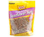 Honey Roasted Sunflower Nuts, 7.5 Oz.