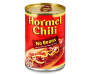 Hormel® Chili with No Beans 15 oz. Pull-Top Can