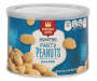 IMPERIAL PARTY PEANUTS R/S 34 OZ