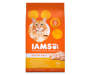Iams™ ProActive Health™  Healthy Adult™ with Chicken Premium Cat Food 3.5 lb. Bag