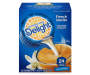 International Delight French Vanilla Creamer Singles 10.55 fl. oz. Box
