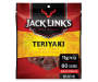 JACK LINKS TRYKI BF JRKY 2.6 OZ