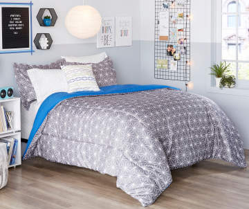 just home collection bedding towels more big lots - Big Lots Bedding