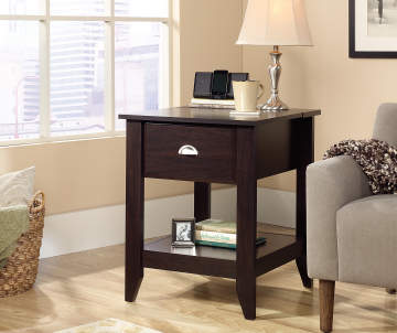 End Tables Chairside Tables Big Lots