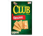 Keebler Club Crackers Original 13.7oz