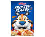 Kellogg's Frosted Flakes Cereal 15oz