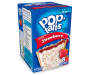 Kellogg's Pop-Tarts Frosted Strawberry 14.7oz