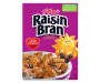 Kellogg's Raisin Bran Cereal 18.7oz