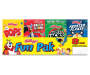 Kellogg's Total Assortments Cereal Fun Pack 8.56oz