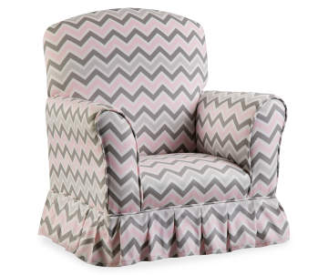 Clearance: Clearance Bedding, Home Decor, & More | Big Lots on home interiors clearance, mattresses clearance, bookcases clearance, home decorators clearance, home linens clearance, toys clearance, bar stools clearance, home desks, home depot clearance, security clearance, home decor clearance, home coffee tables, dining table sets clearance, clothing clearance,