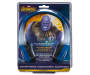 Kids Thanos Headphones silo front in package