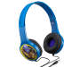 Kids Thanos Headphones silo front