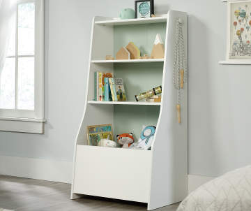 non combo product selling price 15999 original price 0 list price 15999 - Big Lots Bookshelves