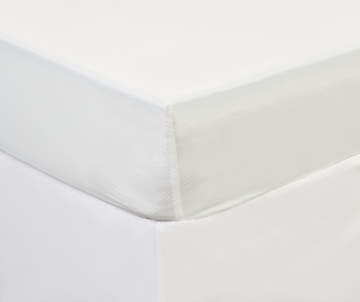 Mattress Toppers Amp Pads Memory Foam Amp Pillow Top Big Lots