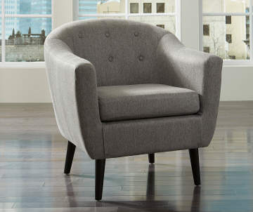 Accent Chairs: Lounge Chairs, Arm Chairs, and More | Big Lots