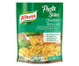 Knorr Cheddar Broccoli Pasta Side Dish 4.3 oz