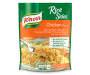 Knorr Chicken Rice Side Dish 5.6 oz